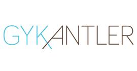 gykantler_logo.png