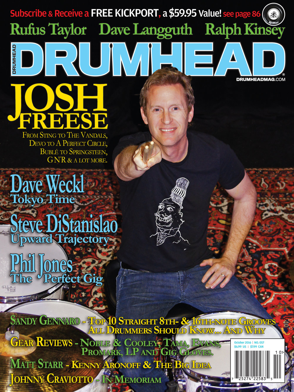 drumhead-magazine