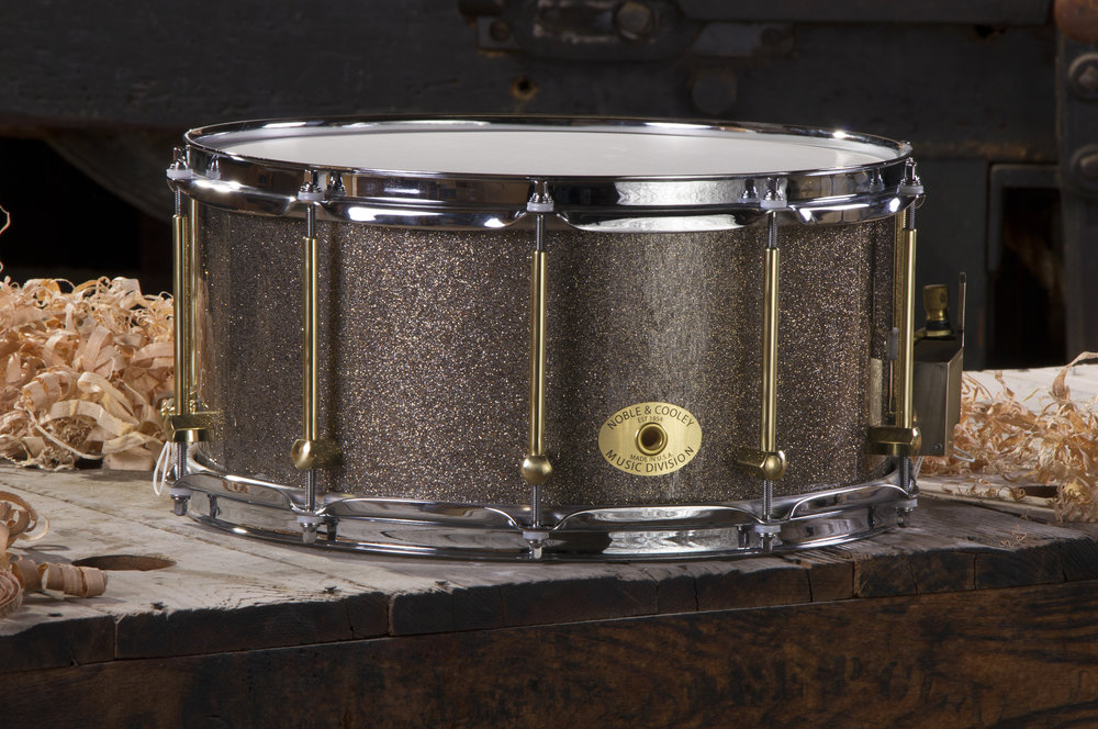 Maple 7 X 14 Sand Sparkle