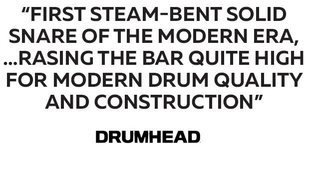 drumhead_slider.jpg