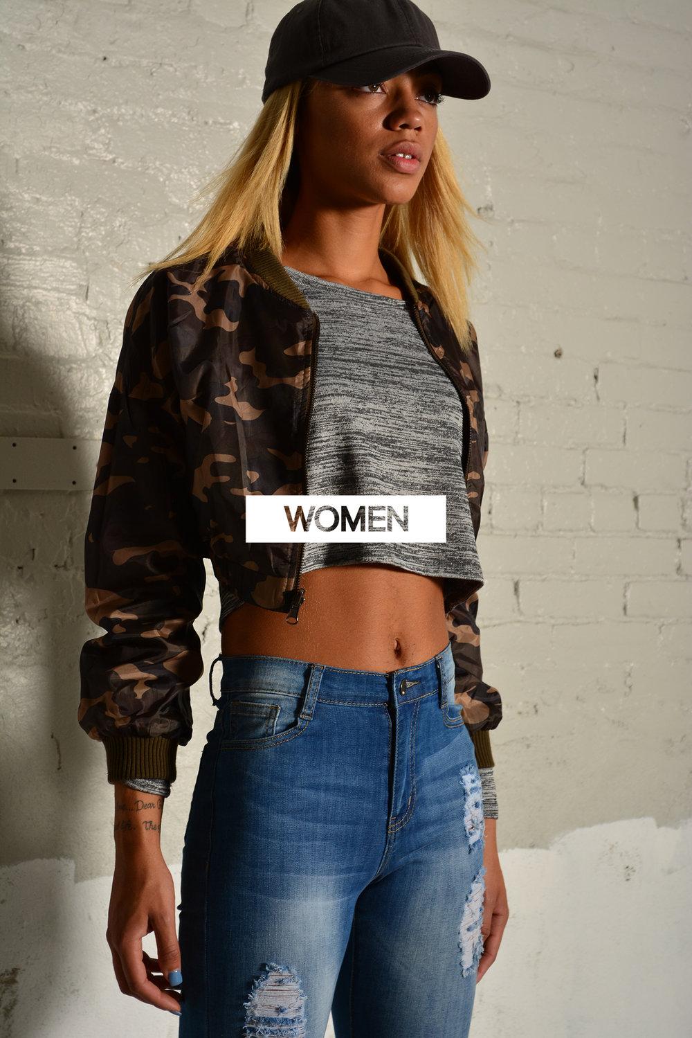 Image women.jpg