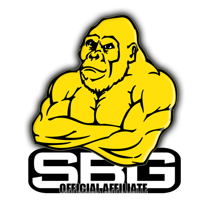 official-sbg