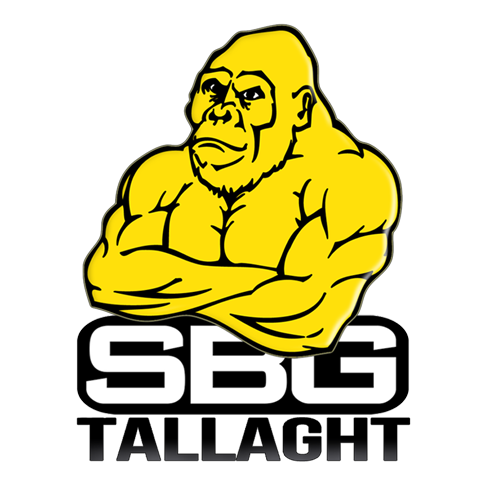 SBG Tallaght