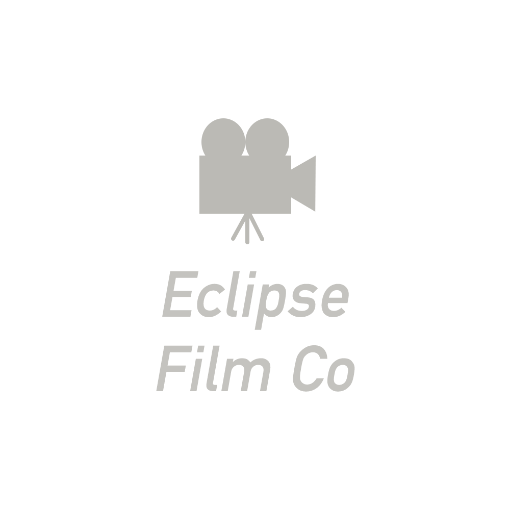 Eclipse Film Co