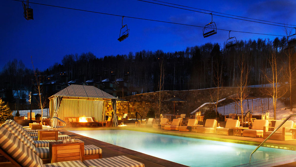viceroysnowmass_pool_2_r_edited_02.jpg