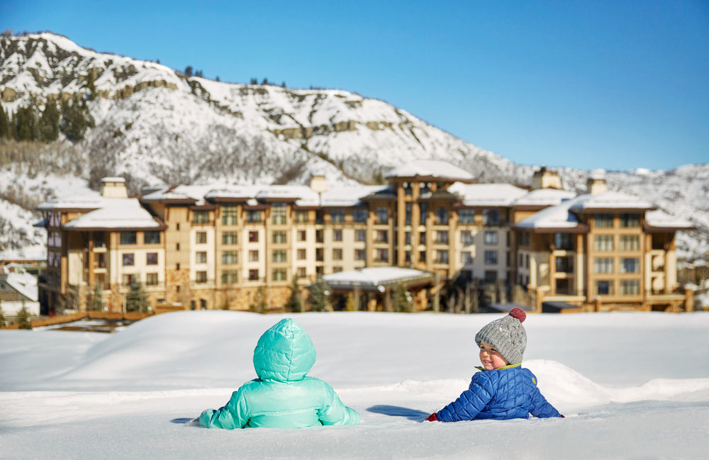 Kids-in-snow.jpg