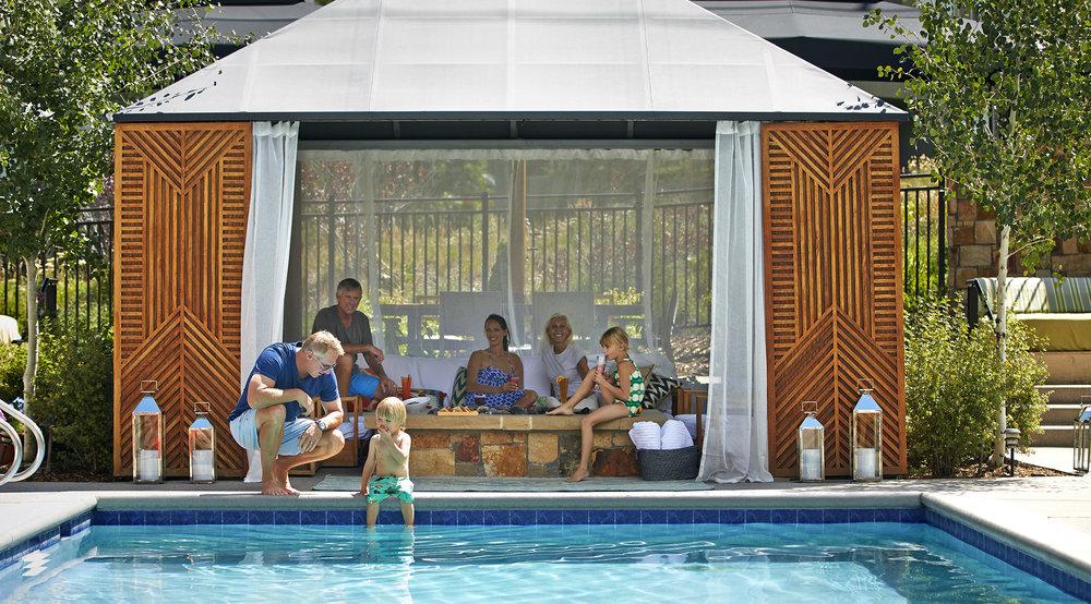 Family pool 11_Gallery.jpg