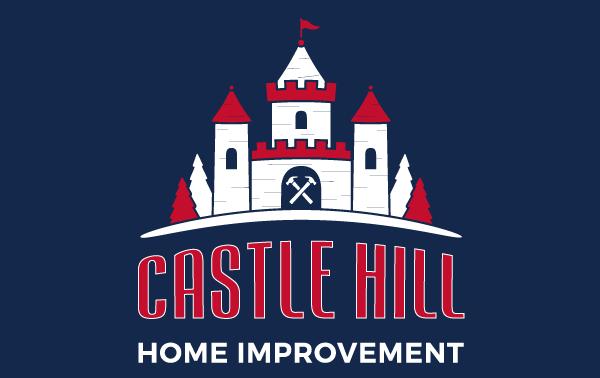CastleHill_Website.png