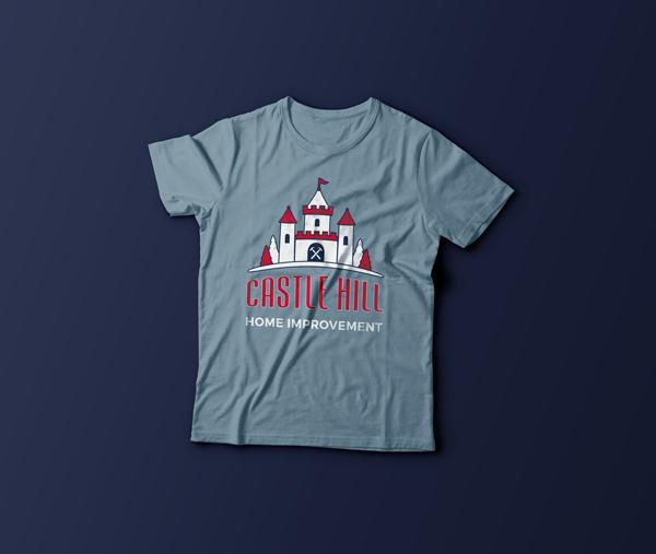 CHHI-T-Shirt-Mockup.png