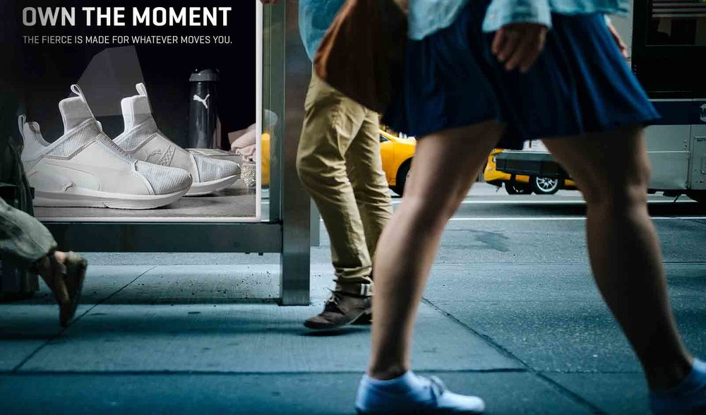 Fierce-Shoe-Poster-Billboard.jpg