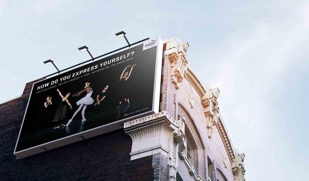 Poster-Billboard_NYC-Bal.jpg