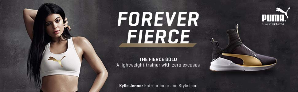 16AW_RT_Training_Amazon-Pages_Fierce-Gold_Kylie_970x300.jpg