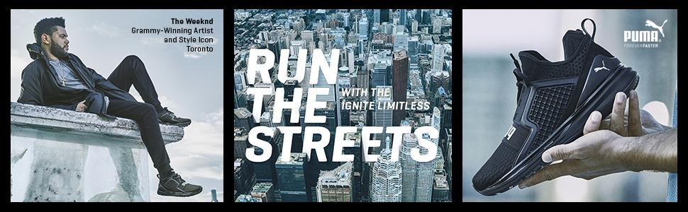 Run-The-Streets.jpg