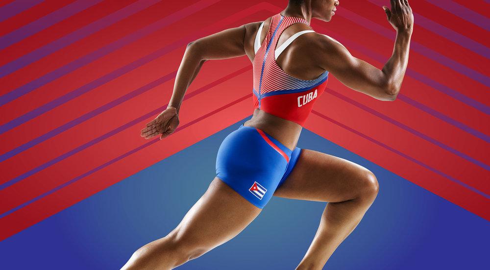 16aw_rt_running_federation-kits_xcuba_womens_running_0084_rgb.jpg