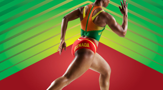 16AW_RT_Running_Federation-Kits_xGrenada_Womens_Running_0031_RGB-e1469555386985.jpg