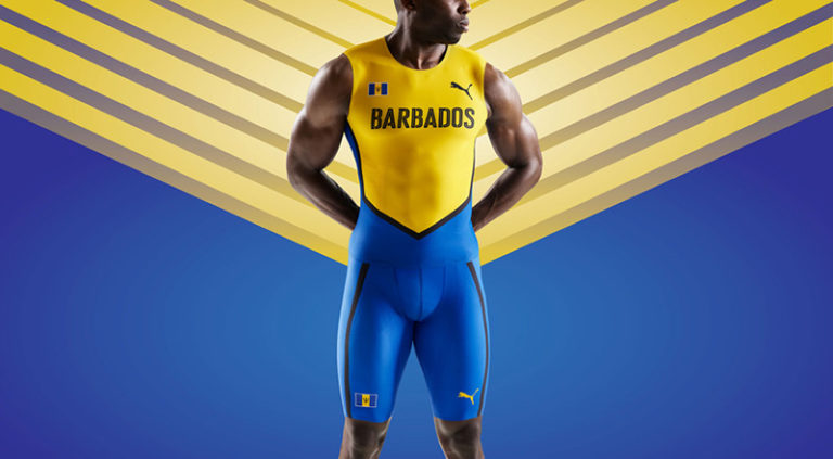 Running_Federation-Kits_Barbados_Mens_1-copia-768x423.jpg