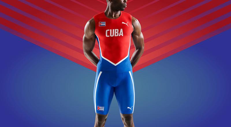 Running_Federation-Kits_Cuba_Mens_1-copia.jpg