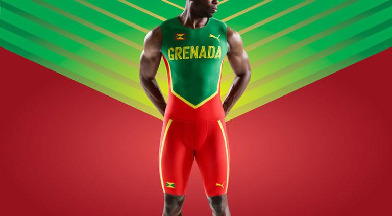 Running_Federation-Kits_Grenada_Mens_1-copia-768x423.jpg