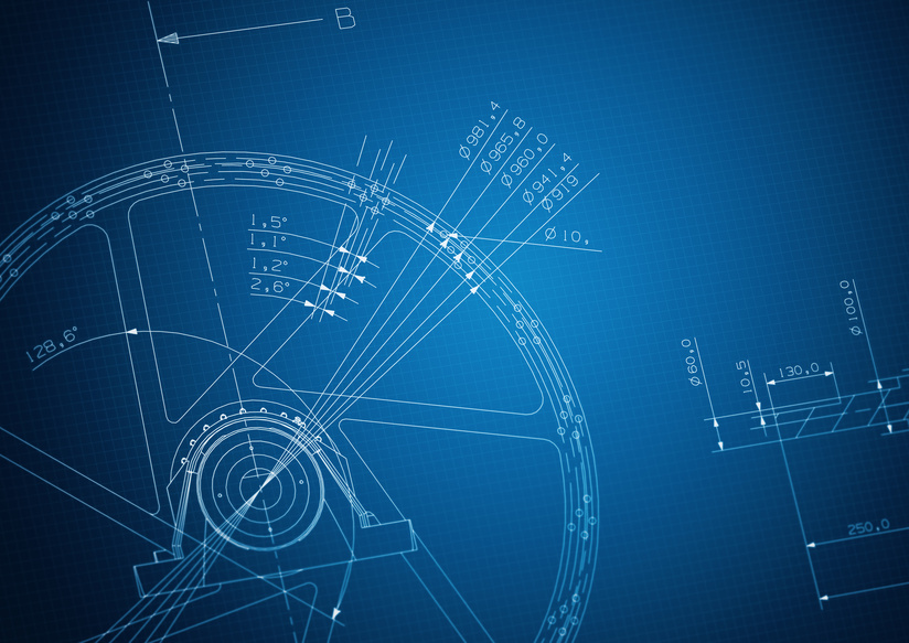 Contact us blueprint blueprint malvernweather Choice Image