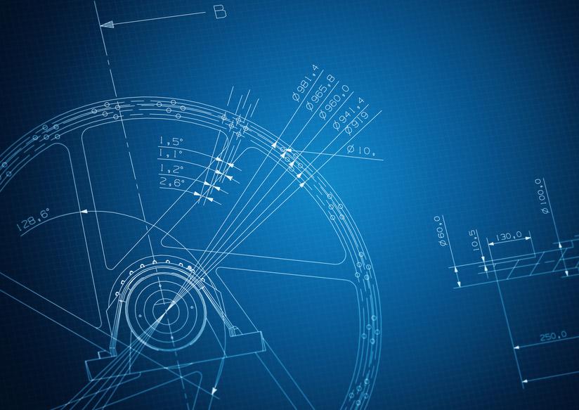 How to experiment blueprint blueprint malvernweather Choice Image