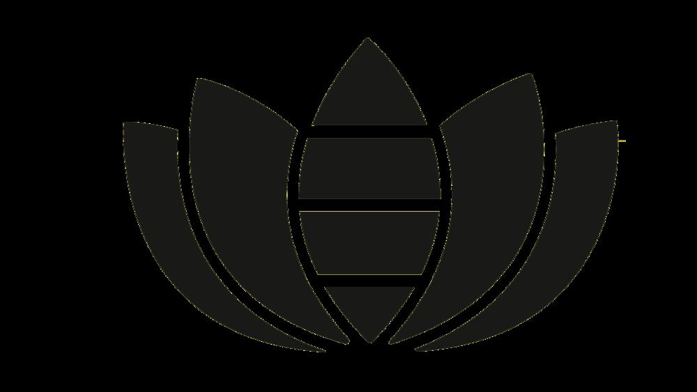 LotusBee-Logo-v1_icon.jpg