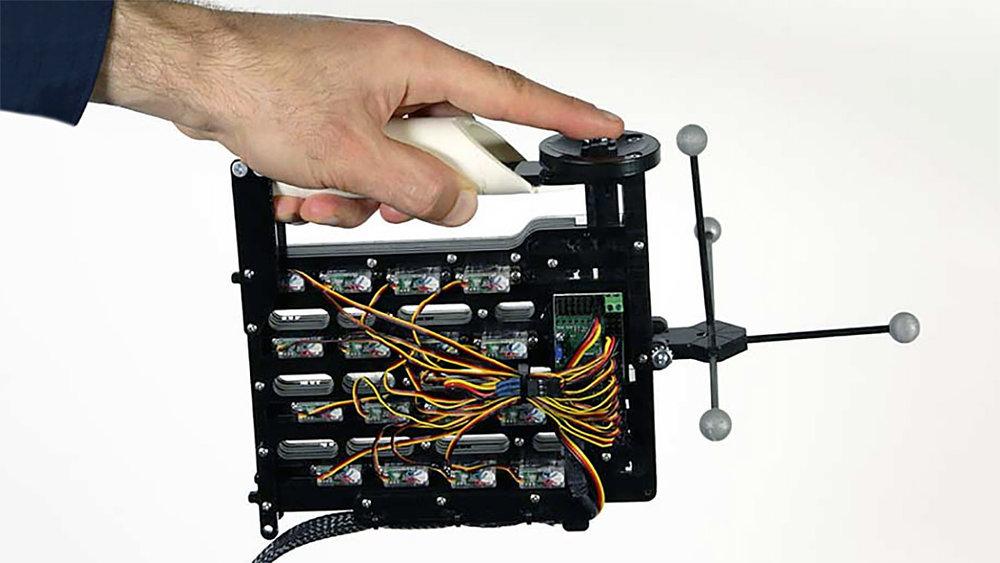 texturetouch-haptic-controller-prototype.jpg