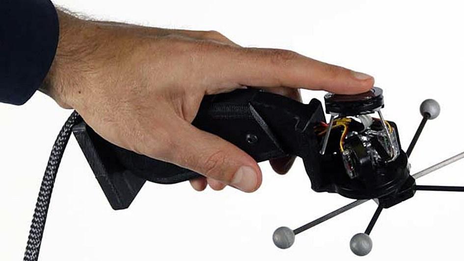 normaltouch-haptic-controller-prototype.jpg
