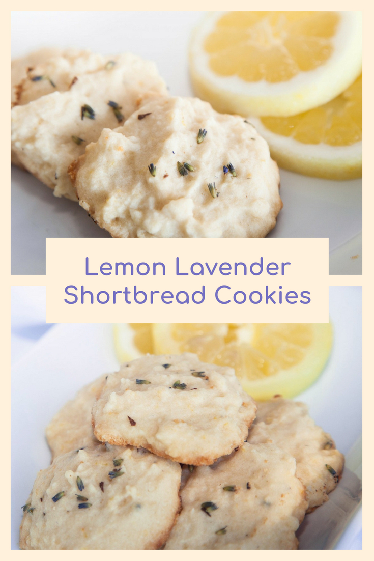 Lemon Lavender Shortbread Cookies.jpg