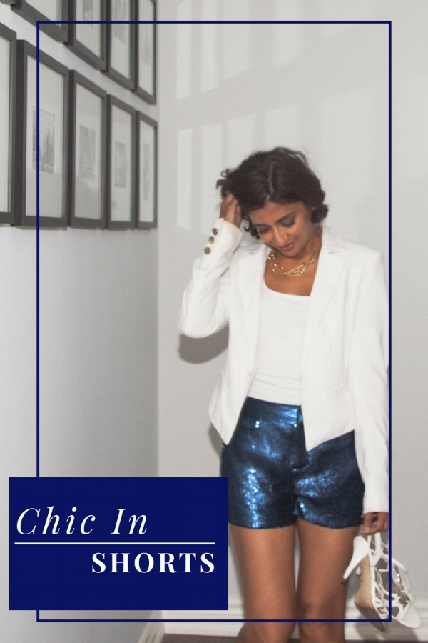 Chic in shorts pin.jpg
