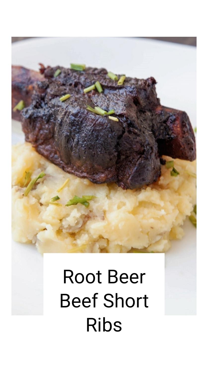 root beer beef short Ribs.jpg