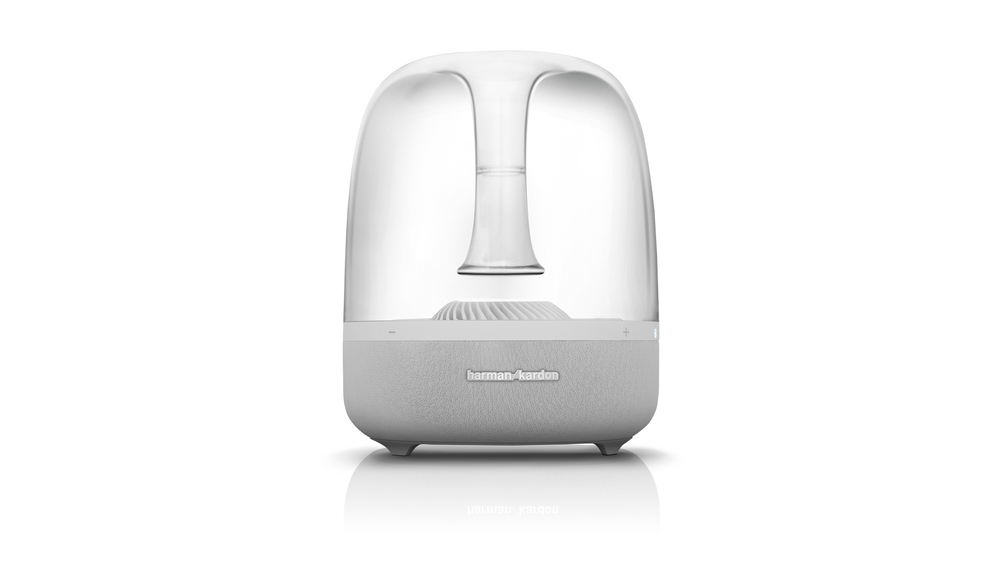 Harman / Kardon Aura