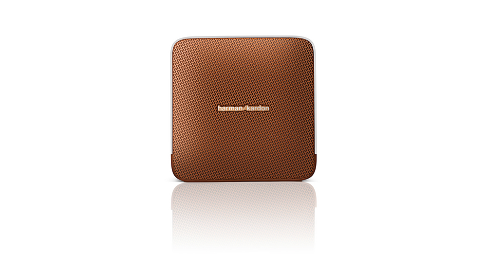 Harman / Kardon Esquire