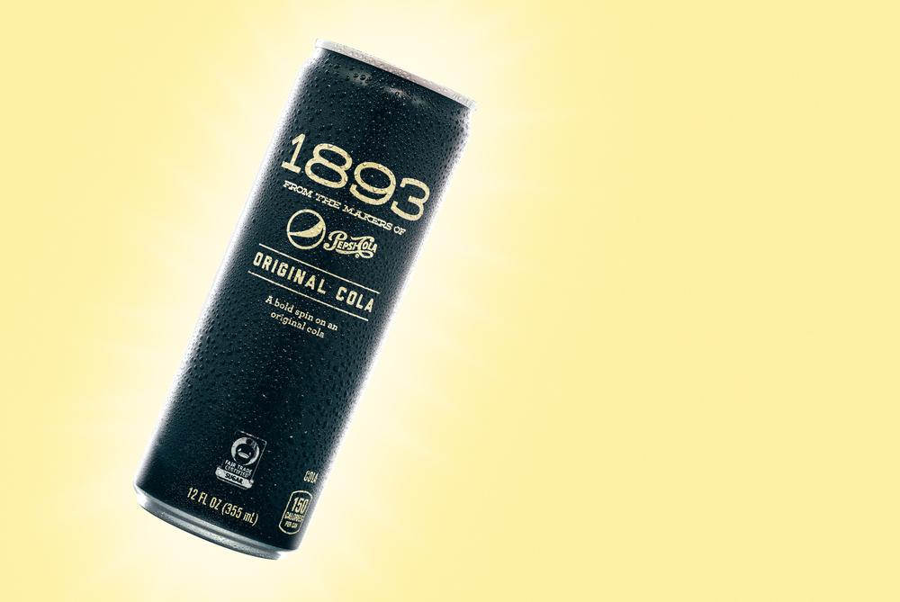 1893 Cola