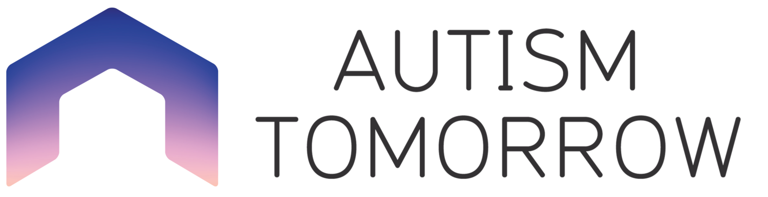 AUTISM TOMORROW