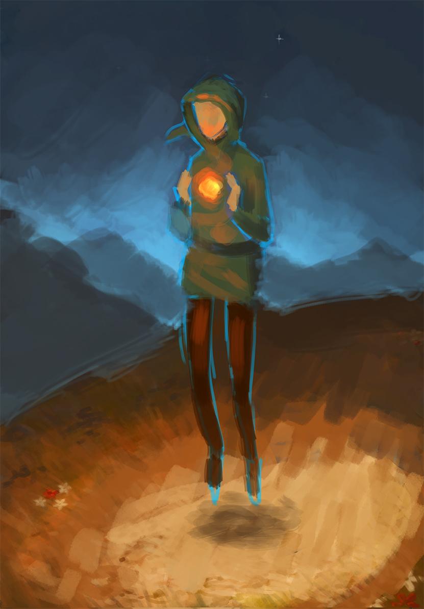 glowball.jpg