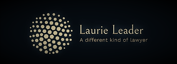 Laurie Leader