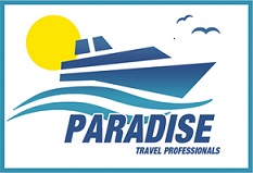 Paradise Travel Professionals