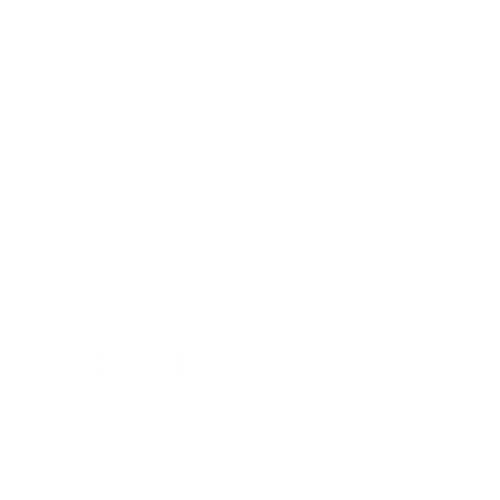 CPM IN PROCESS.png
