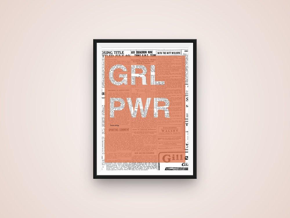 GRLPWR.jpeg