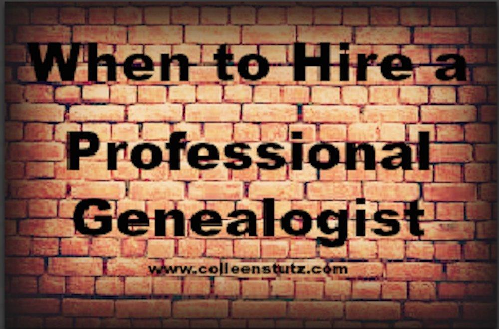 Professional Genealogist blog pic.jpg