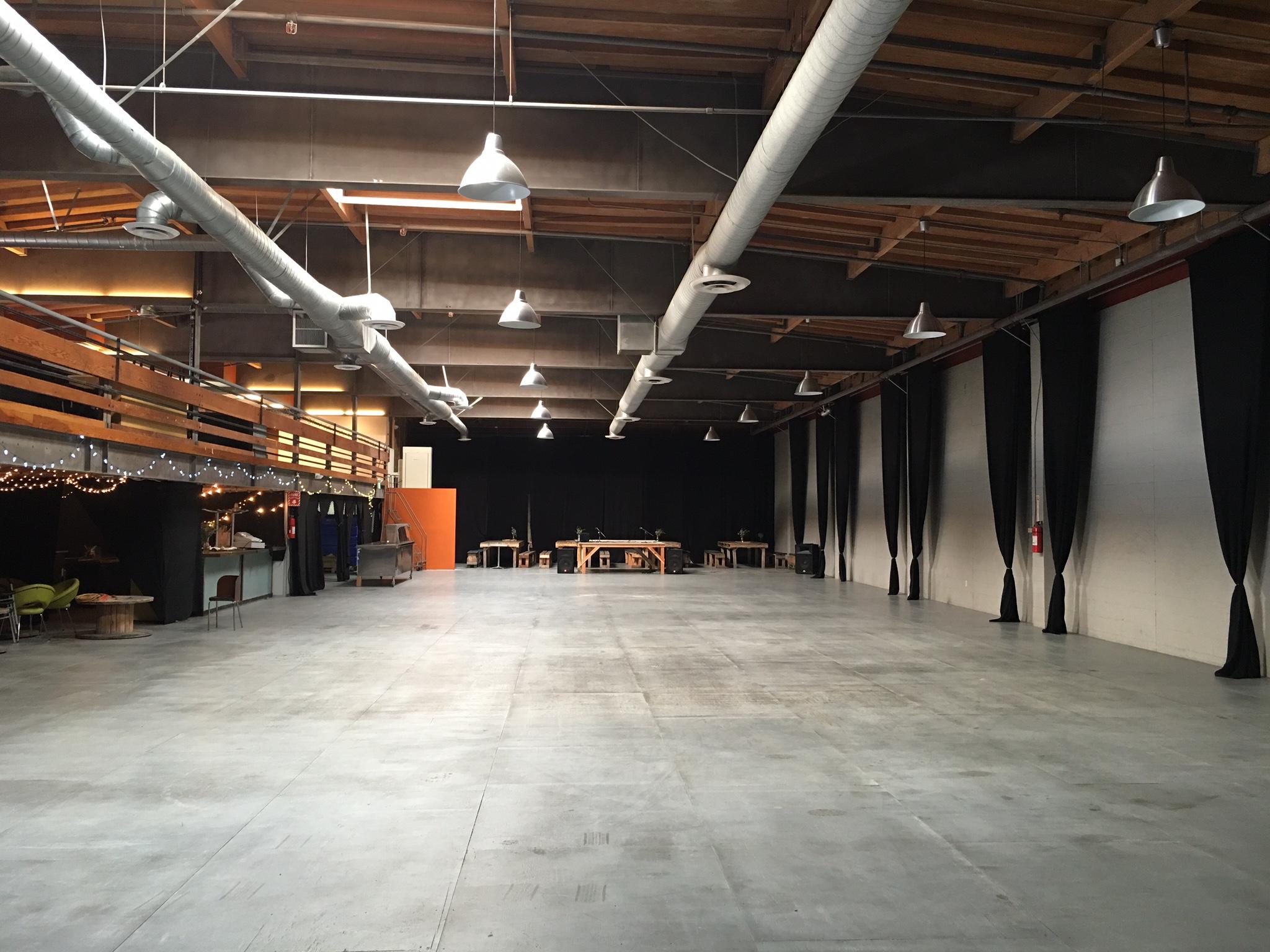 westside market — westside museum
