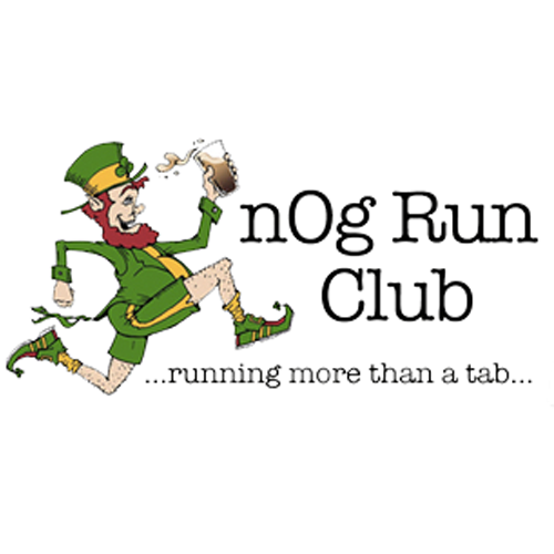 Nog-run-club-button.png