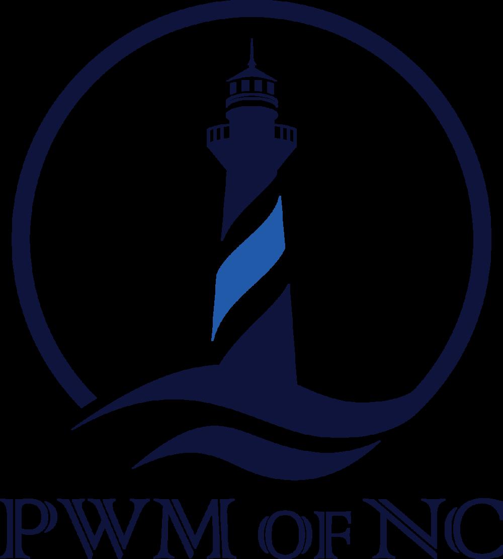 PWM_b.png