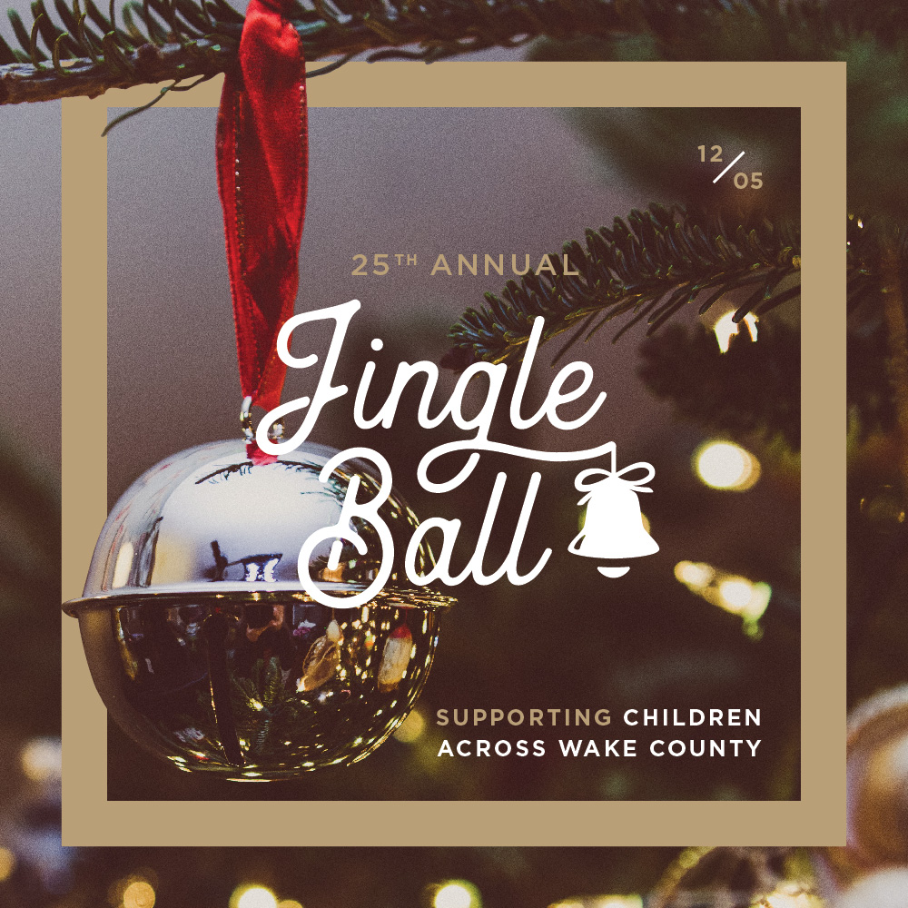 Jingle Ball Capital City Clauses