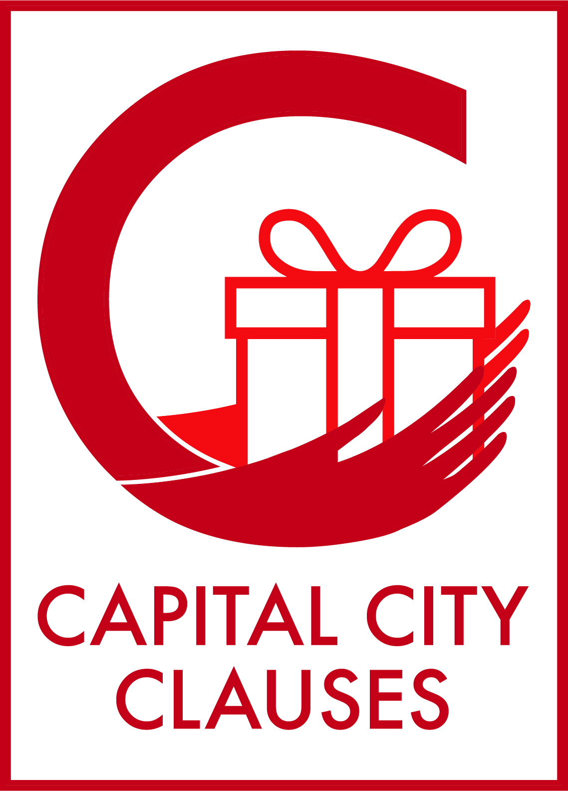 Capital City Clauses