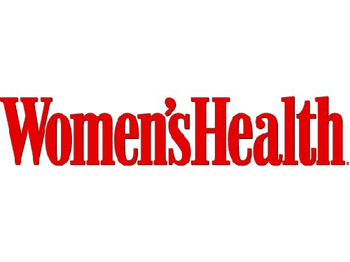 Womens Health_Conscious Period