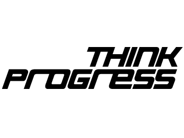 Think Progress_Conscious Period