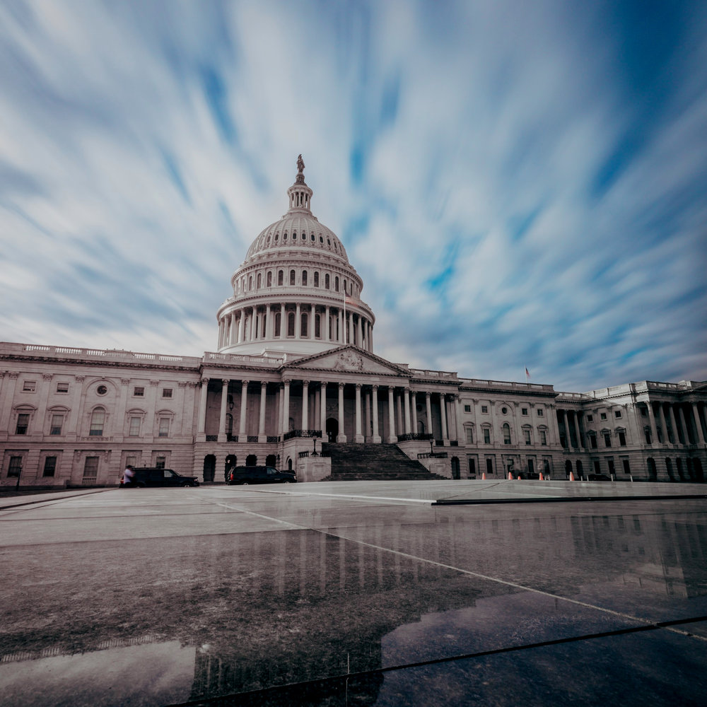 Harnessing the galvanization of tech organizations to propel a new wave of progressive politics and grassroots activism. -
