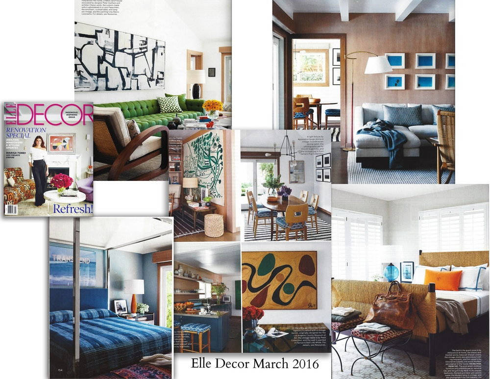 elle decor march 2016.jpg