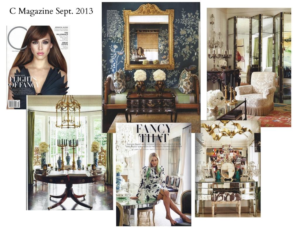 C Magazine Sept 2013.jpg